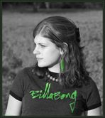 [=you're green=]