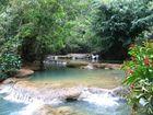 YS Wasserfälle Jamaica