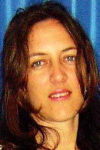 Yudina Llorente Gonzalez