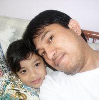 Yufrizal Harun
