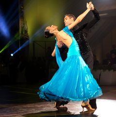 Yulia Spesivtseva&Valerio Contolani - Quickstep (2)