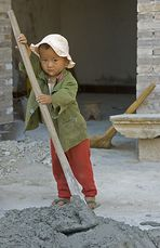 Yunnan people #37