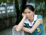 Yunnan People #44