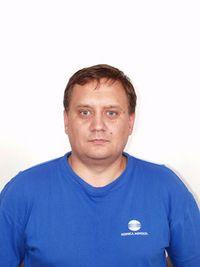 Yuri Shevtschenko
