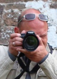Yves Hofmann