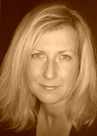 Yvonne Krämer