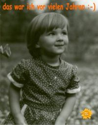 Yvonne Lühe