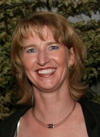 Yvonne Schohe