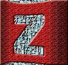 Z - wie Zahl