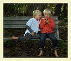 Zachary & Jake