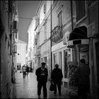 Zadar City I