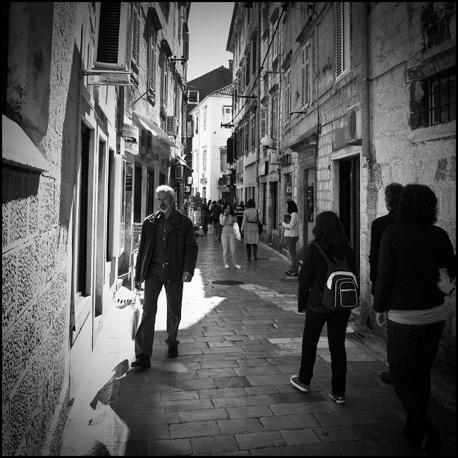 Zadar City IV