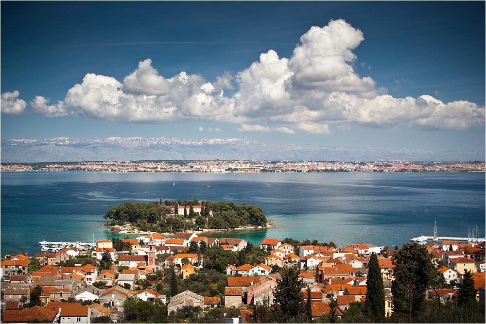 Zadar I