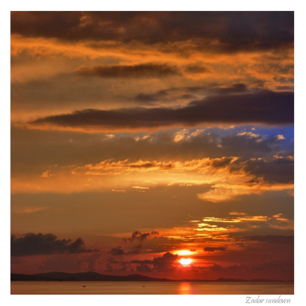 zadar sundowns (2)