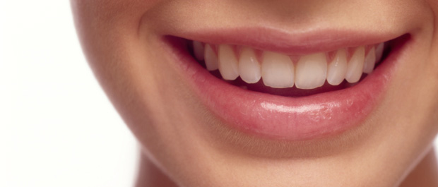 Zahnarzt Bern