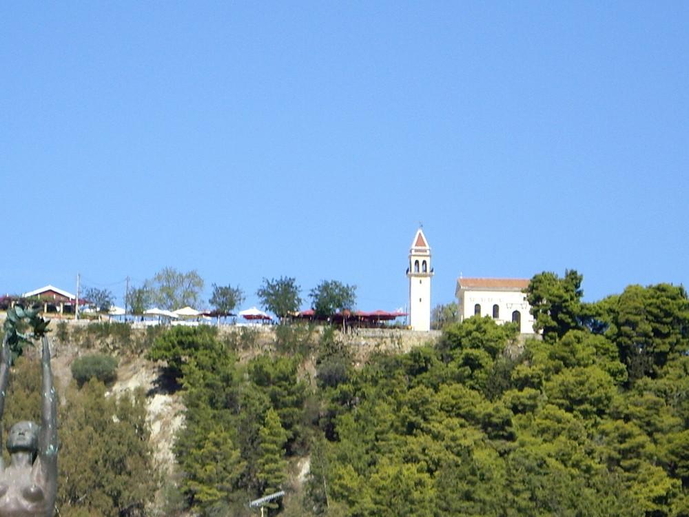 Zakynthos - Griechenland