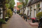 Zandvoort für Hollandfreunde..... 2