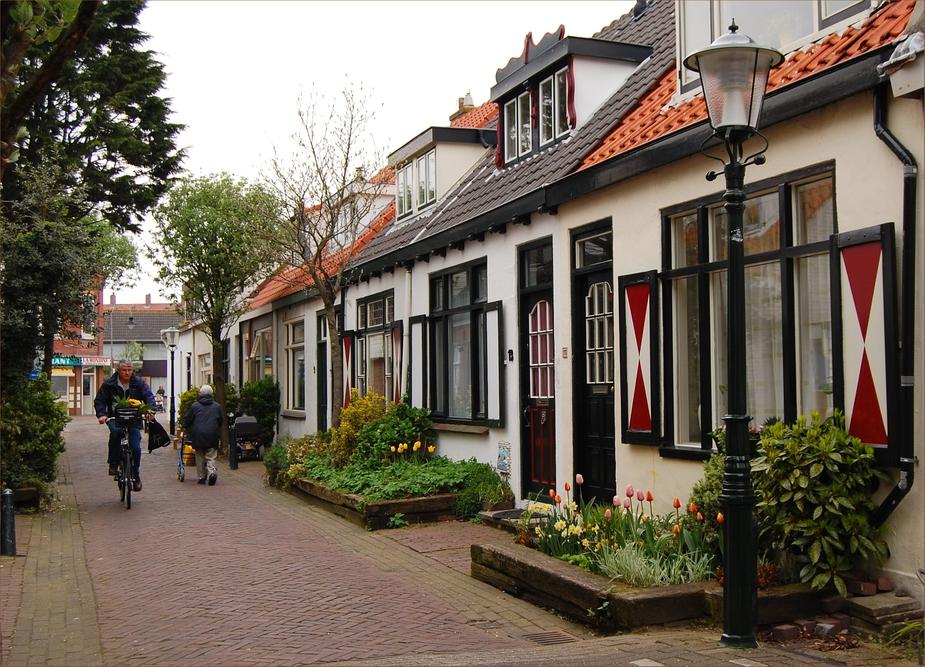 Zandvoort für Hollandfreunde..... 3
