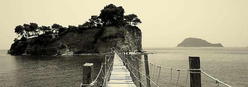 Zante Panorama I