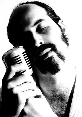 Zappa lebt