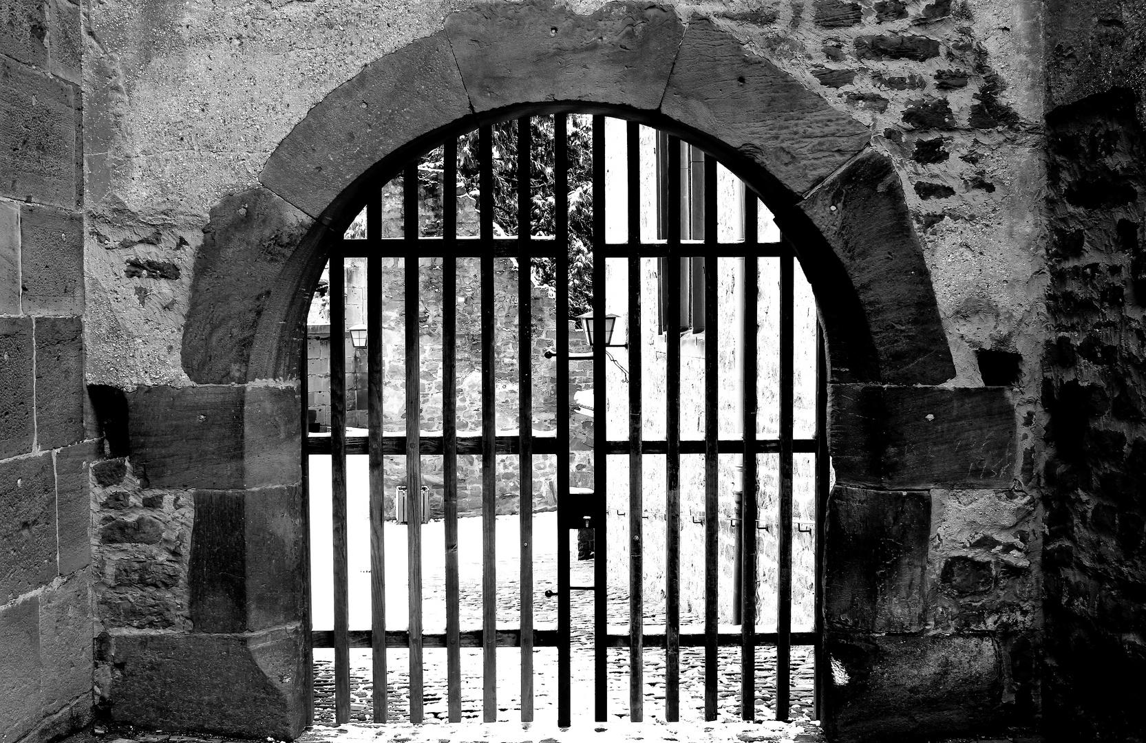 Zatvoreno