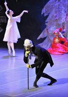 Zauber II....