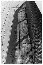 Zaun von Biel ... Expo 02