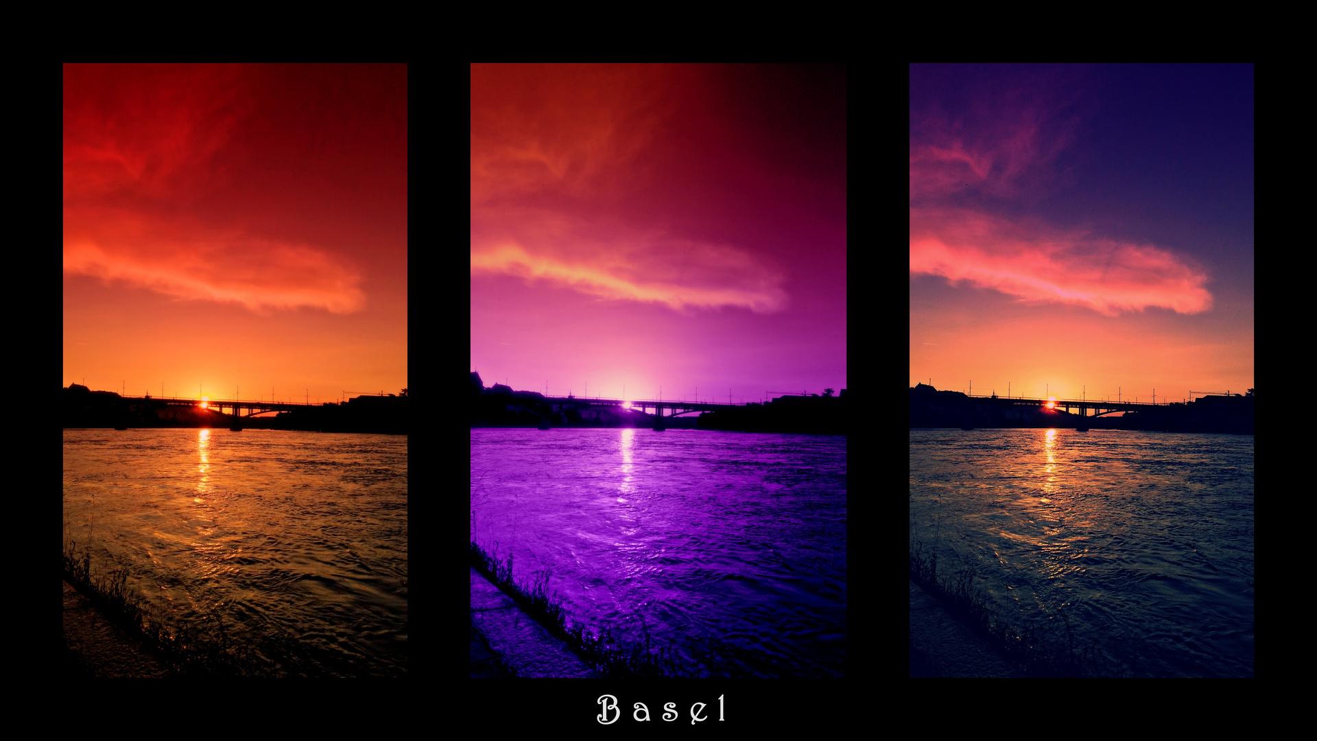 z'Basel