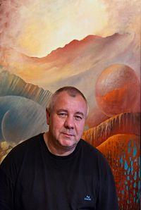 Zbigniew Galucki