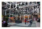 ZDF-Hauptstadt Studio