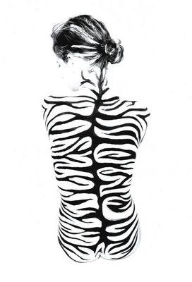 ~zebra-streifen~