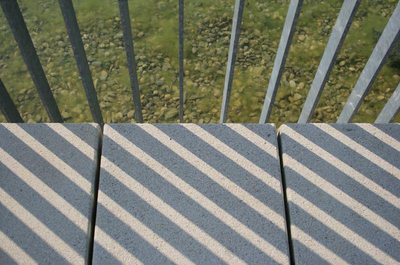 Zebraplatten