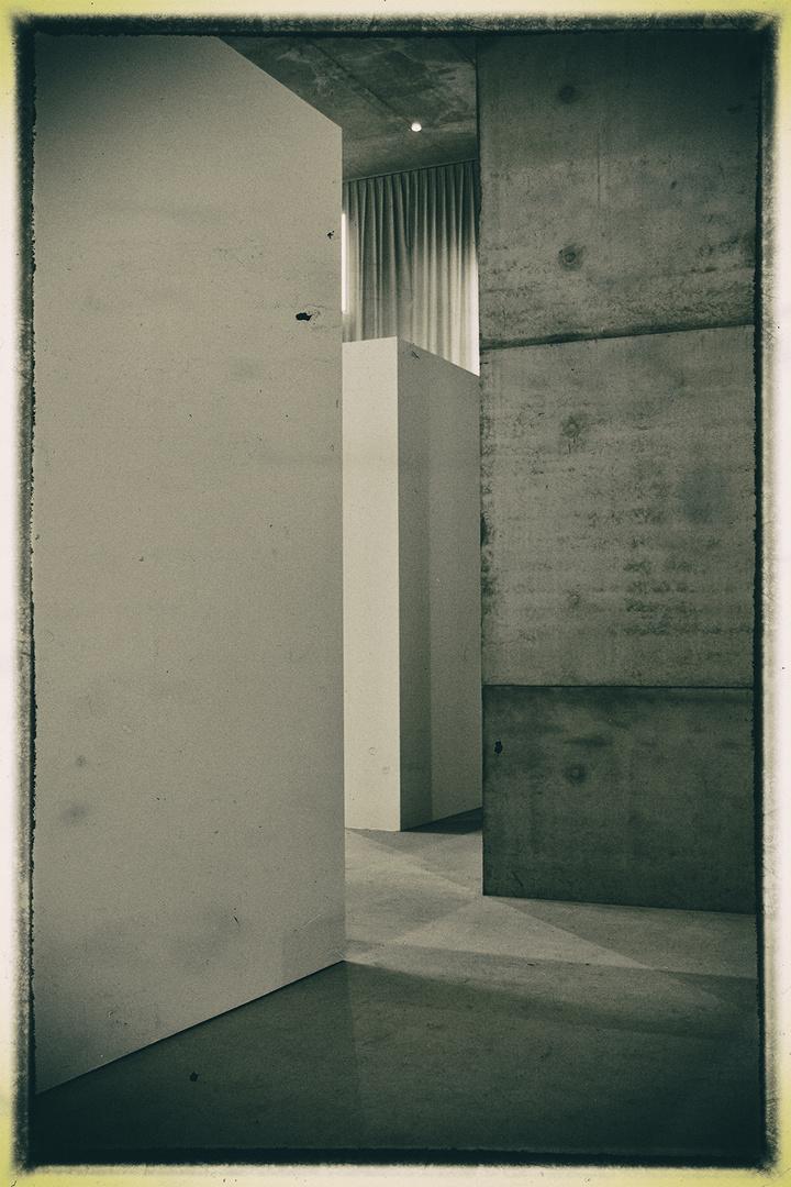 Zeche Zollverein 01