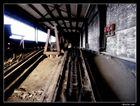 Zeche Zollverein #1