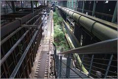 Zeche Zollverein 6