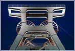 Zeche Zollverein - Reload