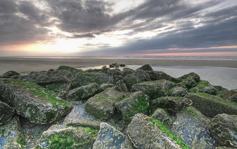 Zeebrugge (Belgien)
