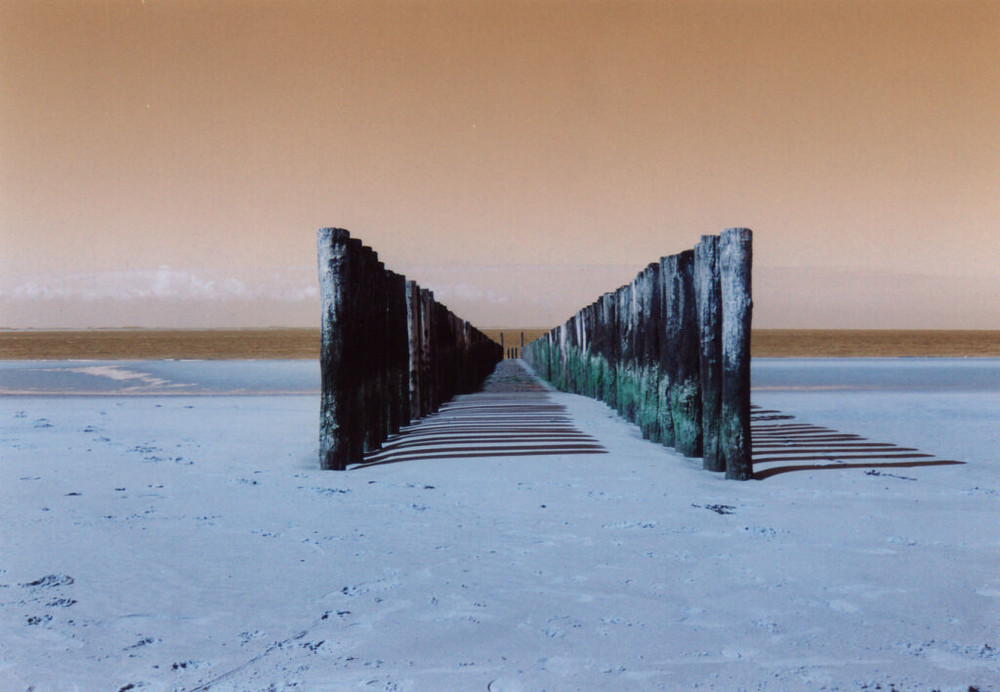 zeeland beach 3