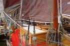 Zeesenboot III