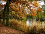 ~ ZEIGT DOCH MAL....euer schönstes Herbstbild 2011 :) ~