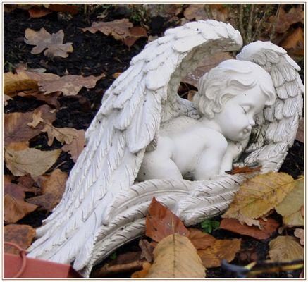 Zeit der Engel II