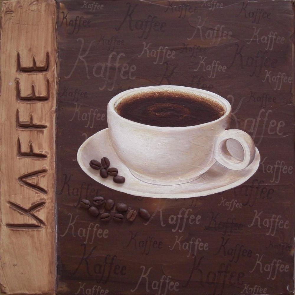 zeit f r kaffee foto bild stillleben essen trinken tee und kaffee bilder auf. Black Bedroom Furniture Sets. Home Design Ideas