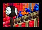 Zeit ist Geld [Making of]