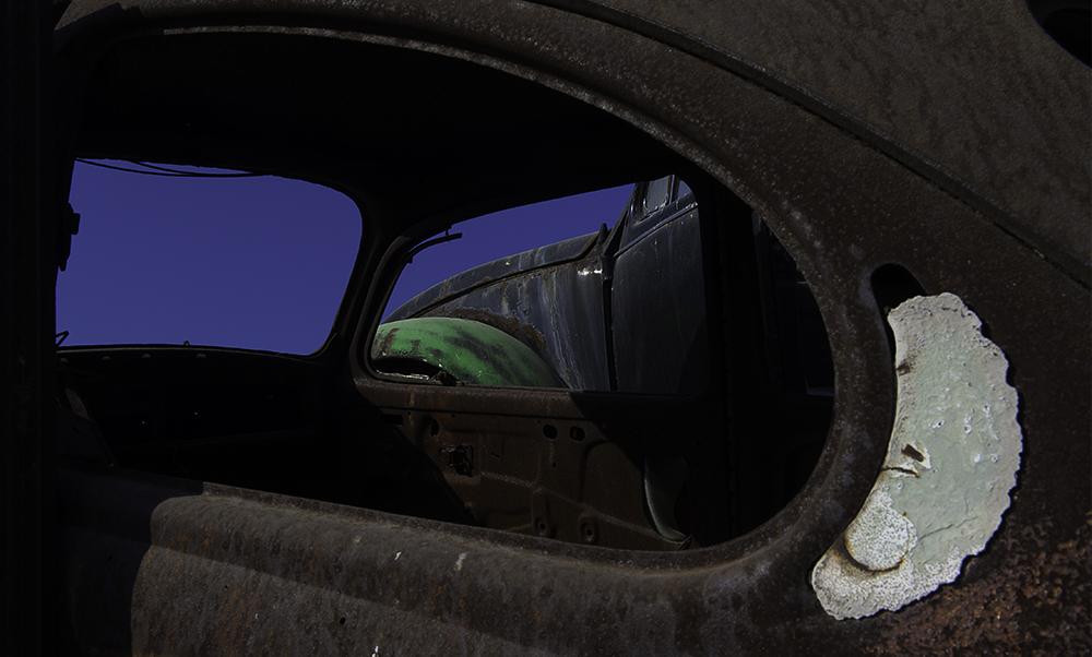 """""""Zeitfenster """" MX 2013"""