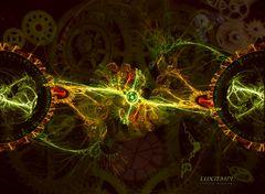 Zeitmaschine
