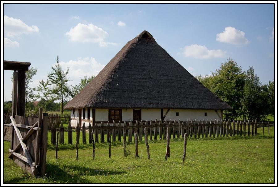 Zeitreise 14, Freilandmuseum Bad Windsheim