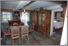 Zeitreise 18, Freilandmuseum Bad Windsheim