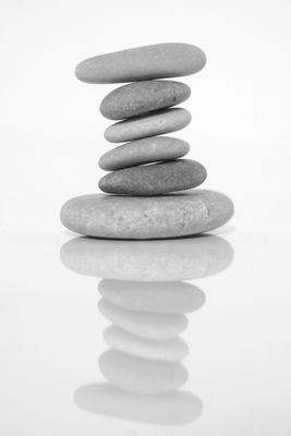 zen it