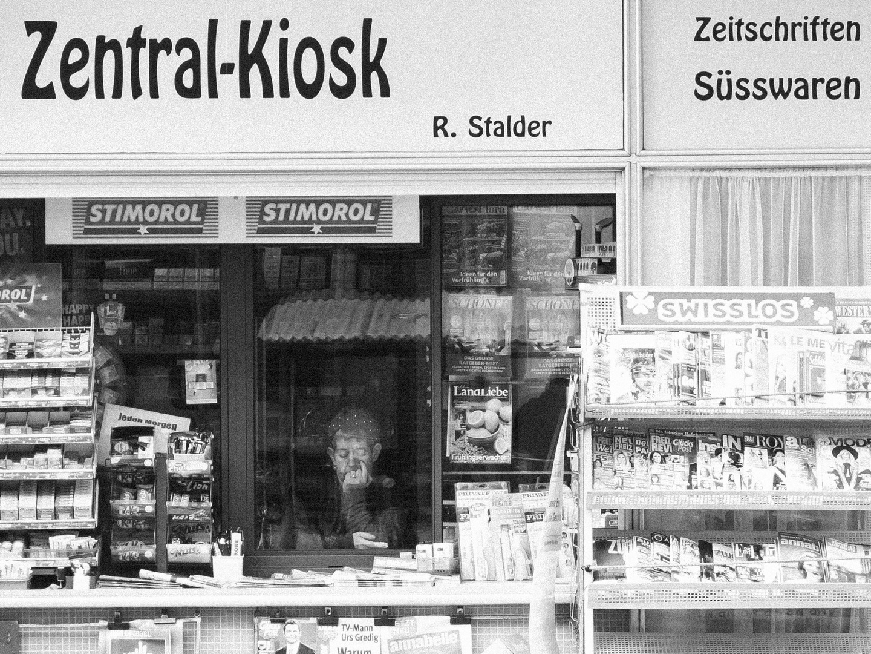 zentral.kiosk