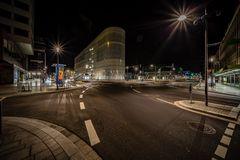 Zentralplatz_01